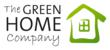 Green Home Co. logo